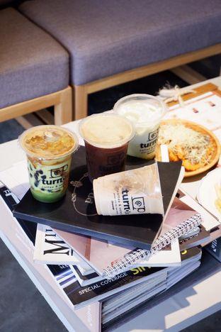 Foto 7 - Makanan di Turn On Coffee & Eatery oleh yudistira ishak abrar