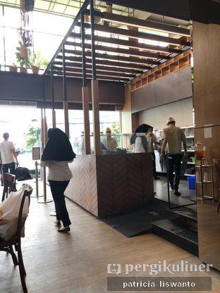 Foto 5 - Interior di Padang Merdeka oleh Patsyy
