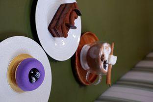 Foto 5 - Makanan di Bakerzin oleh yudistira ishak abrar