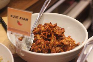 Foto 1 - Makanan di Rempah Bali oleh Prajna Mudita