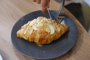 Foto 5 - Makanan di Ann's Bakehouse oleh Deasy Lim