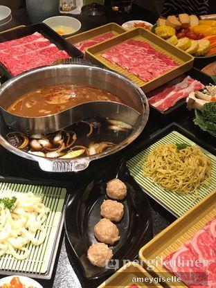 Foto 5 - Makanan di Momo Paradise oleh Hungry Mommy