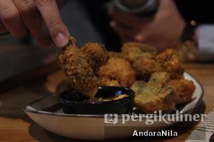 Foto 5 - Makanan di Chief Coffee oleh AndaraNila