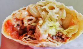 De' Kebab