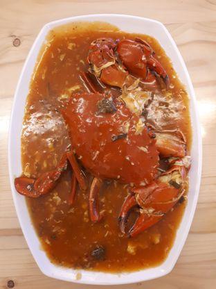 Foto 2 - Makanan di Bola Seafood Acui oleh Kristianti Kusuma Wardani