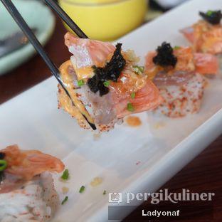 Foto 13 - Makanan di Enmaru oleh Ladyonaf @placetogoandeat
