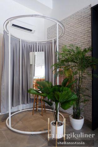 Foto 10 - Interior di Bukan Ruang oleh Shella Anastasia