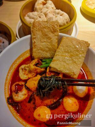 Foto 3 - Makanan di PanMee Mangga Besar oleh Fannie Huang||@fannie599