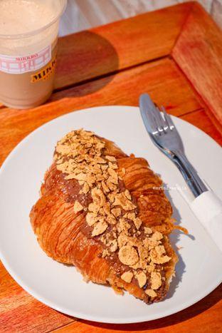 Foto 1 - Makanan di Mikkro Espresso oleh Indra Mulia