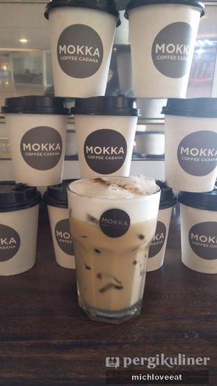 Foto 5 - Interior di Mokka Coffee Cabana oleh Mich Love Eat