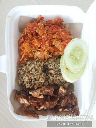 Foto - Makanan di Ayam Bengkel Prekkkk oleh Kevin Leonardi @makancengli