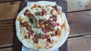 Foto 4 - Makanan di Foresthree oleh Review Dika & Opik (@go2dika)
