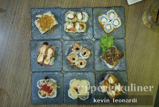 Foto - Makanan di Ichi-go Cafe & Resto oleh Kevin Leonardi @makancengli