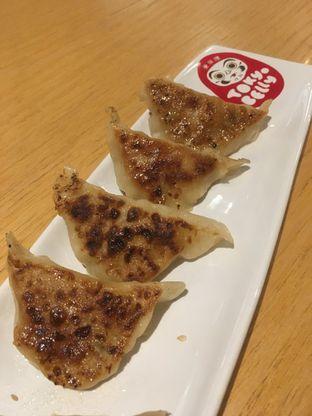 Foto 12 - Makanan di Tokyo Belly oleh Prido ZH
