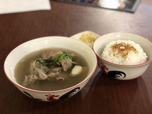 Foto - Makanan di Xin Yi Bak Kut Teh oleh Freddy Wijaya