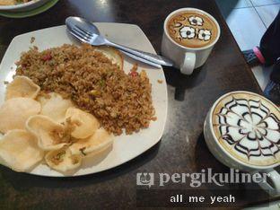 Foto 1 - Makanan di Kedai Hemat oleh Gregorius Bayu Aji Wibisono