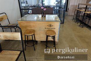 Foto 3 - Interior di The Caffeine Dispensary oleh Darsehsri Handayani