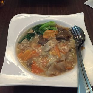 Foto 2 - Makanan di Serba Food oleh Prajna Mudita