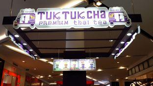 Foto review Tuk Tuk Cha oleh Chrisilya Thoeng 2