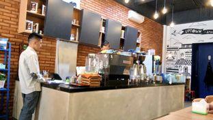 Foto 7 - Interior di Uptown Brew oleh Komentator Isenk