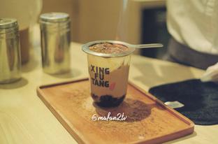 Foto review Xing Fu Tang oleh Makan2 TV Food & Travel 1