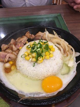 Foto 1 - Makanan di Wakacao oleh Mariane  Felicia