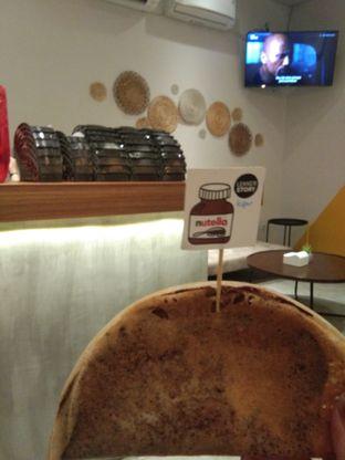Foto 1 - Makanan di Lekker Story oleh Adinda Firdaus Zakiah