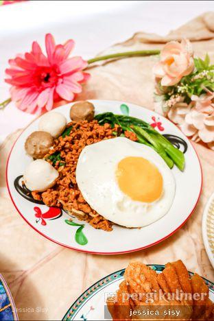 Foto review PanMee Mangga Besar oleh Jessica Sisy 4