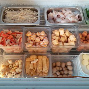 Foto review Celengan BBQ oleh Kuliner Limited Edition 1