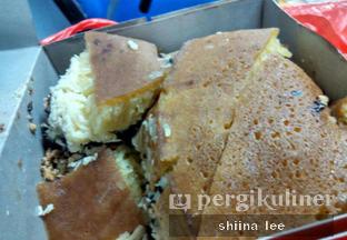 Foto 3 - Makanan di Martabak Sinar Bulan oleh Jessica   IG:  @snapfoodjourney