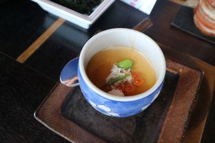 Foto 4 - Makanan(Kaisen Chawanmushi) di Enmaru oleh Eunice