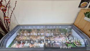Foto review Mala Kitchen oleh Velvel  4