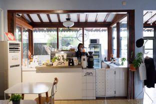 Foto 4 - Interior di Stuja Coffee oleh yudistira ishak abrar