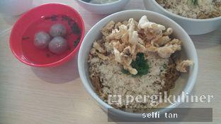 Foto 4 - Makanan di Sam's Strawberry Corner oleh Selfi Tan