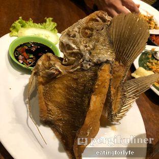 Foto 1 - Makanan di de' Leuit oleh Fioo | @eatingforlyfe