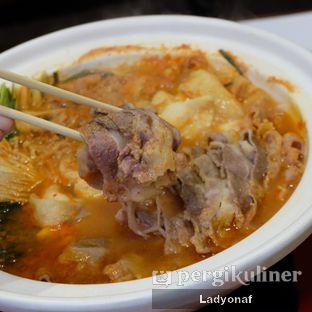 Foto 11 - Makanan di Kobe Tei oleh Ladyonaf @placetogoandeat
