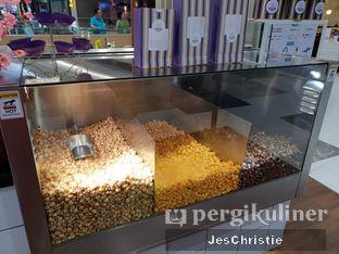 Foto 2 - Interior di Chicago Popcorn oleh JC Wen