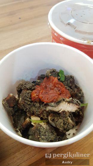 Foto 6 - Makanan di Gaaram oleh Audry Arifin @thehungrydentist