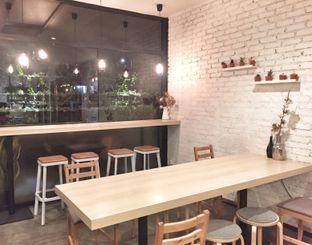 Foto review Popolo Coffee oleh Andrika Nadia 5