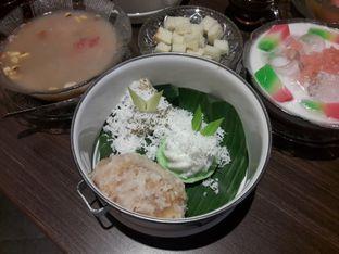 Foto 19 - Makanan di Mama(m) oleh MWenadiBase