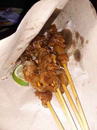 Foto 6 - Makanan di Sate Taichan Bang Ken oleh Mouthgasm.jkt