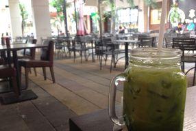 Foto Tamani Kafe