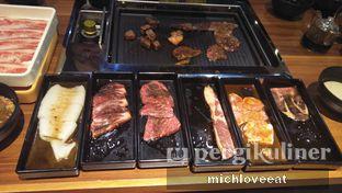 Foto 82 - Makanan di Shabu Ghin oleh Mich Love Eat