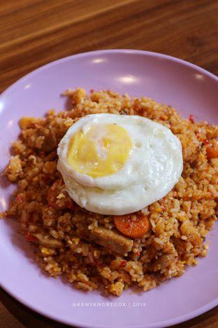 Foto 13 - Makanan di Tokito Kitchen oleh @kenyangbegox (vionna)