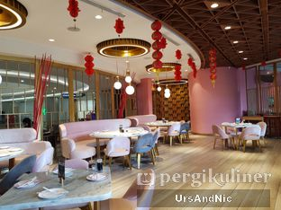 Foto 10 - Interior di Wan23 oleh UrsAndNic