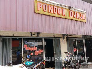 Foto review Pondok Djaja oleh Tirta Lie 3
