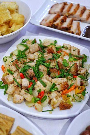 Foto review Sing Bak Kut Teh oleh Couple Fun Trip & Culinary 1