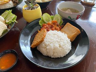 Foto 2 - Makanan di Sooka oleh feedthecat