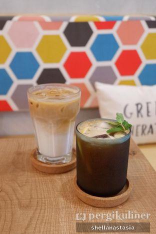 Foto 11 - Makanan di Kona Koffie & Eatery oleh Shella Anastasia