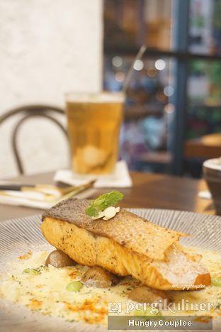 Foto 3 - Makanan di Trvffle Bistro oleh Hungry Couplee